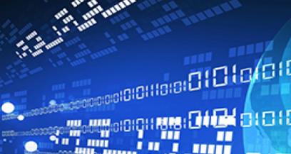 חברות פיתוח תוכנה מומלצות